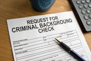 Request-for-Criminal-Background-Check